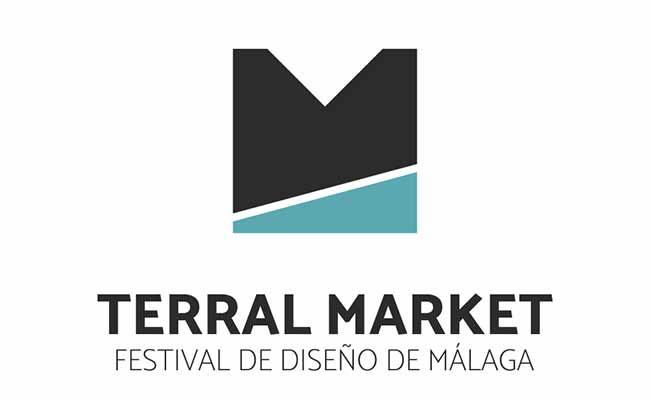 Terral-Market_02