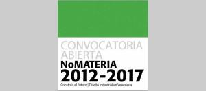 NoMATERIA2017_00b