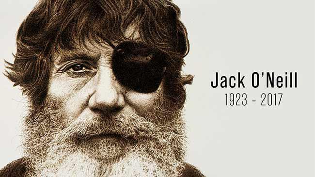 jack_oneil_died_01