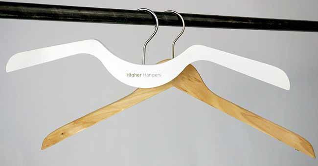 hangers_02
