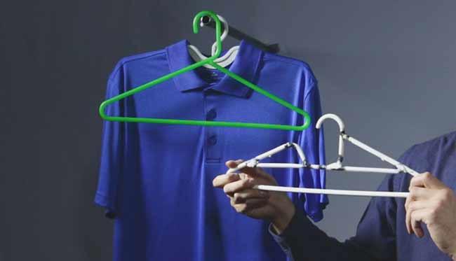 hangers_05