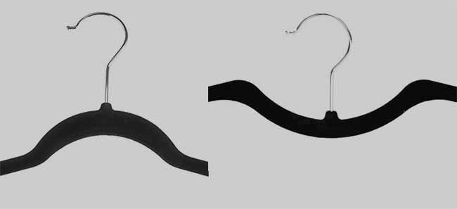 hangers_08