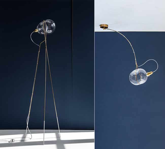 ohad-benit-design-lighting_diconexiones04