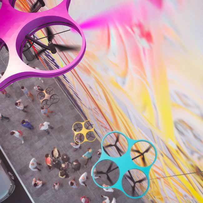 paintbydrone_ratti-graffiti-00