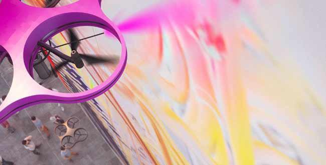 paintbydrone_ratti-graffiti-01