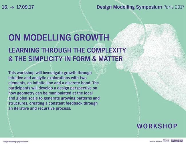 Modelling_Symposium_2017_01
