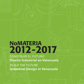 NoMATERIA2017_00