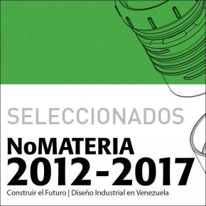 Selección-NoMATERIA2017-00a