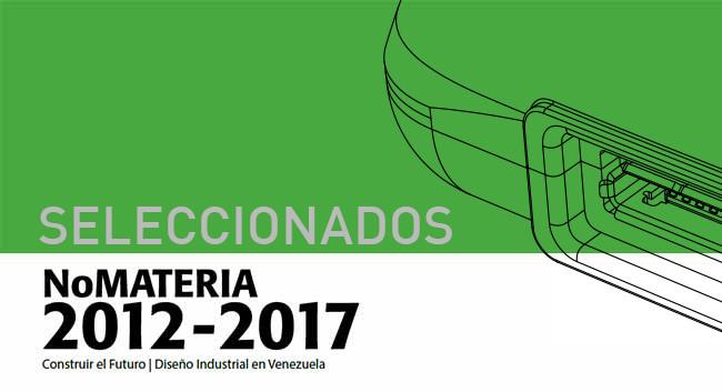 Selección-NoMATERIA2017-01
