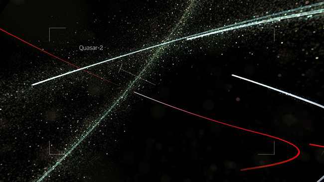 field_quasar_07