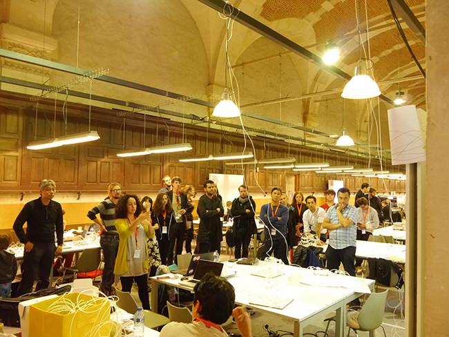open_design_workshop_paris04