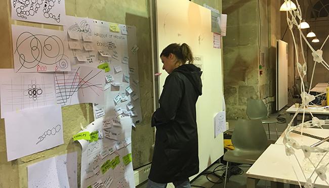 open_design_workshop_paris03d