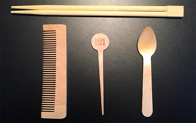 wood_tools_hannah_01