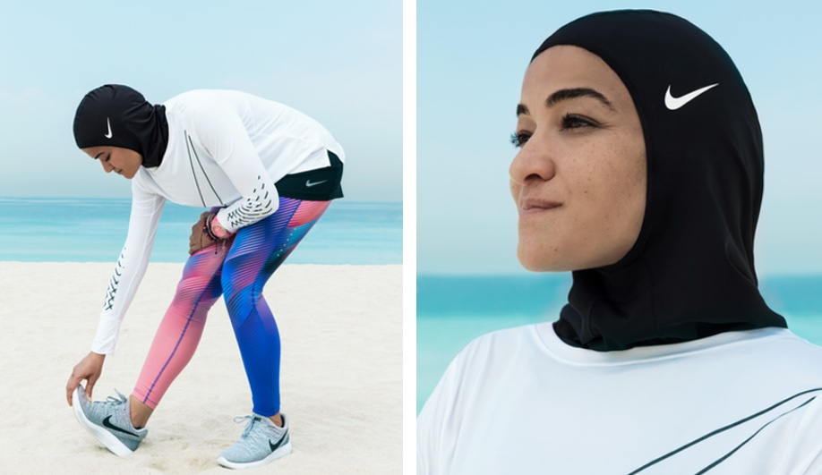 Nike-Hijab-5-Azure